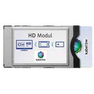 Humax Icord Hd Ci Modul Filecoin White Paper Youtube